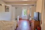 Vente Maison 3 pièces 93m² Trans-en-Provence (83720) - Photo 6