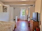 Vente Maison 3 pièces 93m² TRANS EN PROVENCE - Photo 6