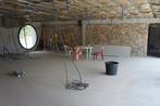 Vente Maison 6 pièces 300m² Trans-en-Provence (83720) - Photo 7