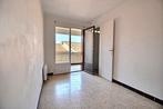 Vente Maison 3 pièces 40m² La Motte (83920) - Photo 7