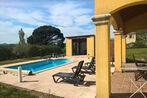Location Maison 5 pièces 115m² Les Arcs (83460) - Photo 3