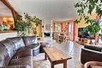 Vente Maison 6 pièces 132m² Trans-en-Provence (83720) - Photo 7