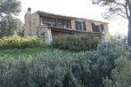 Vente Maison 4 pièces 110m² Seillans (83440) - Photo 2
