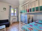 Vente Maison 8 pièces 200m² TRANS EN PROVENCE - Photo 11