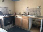 Vente Appartement 5 pièces 74m² Trans-en-Provence (83720) - Photo 1