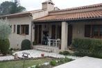 Vente Maison 4 pièces 86m² Trans-en-Provence (83720) - Photo 7