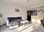 Location Appartement 2 pièces 54m² Trans-en-Provence (83720) - Photo 4
