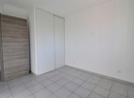 Location Maison 4 pièces 75m² Draguignan (83300) - Photo 5