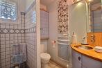 Vente Maison 5 pièces 155m² Trans-en-Provence (83720) - Photo 9