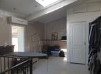 Vente Maison 3 pièces 76m² TRANS EN PROVENCE - Photo 9