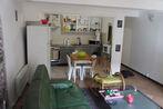Vente Appartement 4 pièces 100m² Trans-en-Provence (83720) - Photo 4