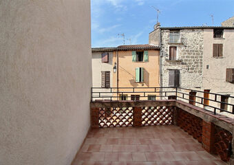 Location Appartement 2 pièces 41m² Trans-en-Provence (83720) - Photo 1