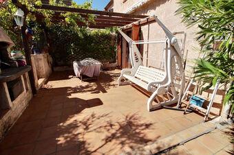 Vente Maison 5 pièces 115m² Vidauban (83550) - Photo 1