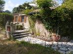 Vente Maison 3 pièces 75m² Trans-en-Provence (83720) - Photo 3