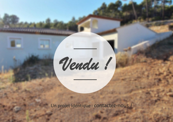 Vente Maison 5 pièces 200m² Draguignan (83300) - Photo 1
