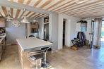 Vente Maison 5 pièces 160m² Trans-en-Provence (83720) - Photo 7