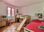 Location Maison 5 pièces 140m² Trans-en-Provence (83720) - Photo 10