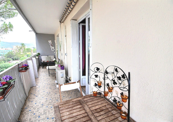 Vente Appartement 3 pièces 74m² DRAGUIGNAN - Photo 1