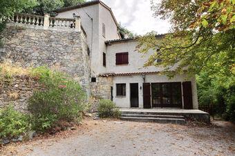 Vente Maison 6 pièces 160m² Draguignan (83300) - photo