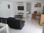 Vente Maison 5 pièces 135m² Trans-en-Provence (83720) - Photo 9