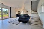 Vente Maison 4 pièces 120m² Trans-en-Provence (83720) - Photo 3