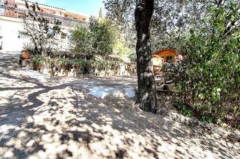 Vente Maison 6 pièces 140m² Trans-en-Provence (83720) - photo