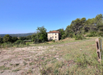 Vente Terrain 700m² DRAGUIGNAN - Photo 3