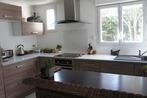 Vente Maison 4 pièces 78m² Trans-en-Provence (83720) - Photo 7