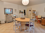 Vente Appartement 4 pièces 94m² Draguignan (83300) - Photo 4