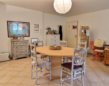 Vente Appartement 4 pièces 94m² DRAGUIGNAN - photo