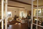 Vente Maison 4 pièces 120m² Draguignan (83300) - Photo 3