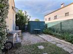Location Maison 4 pièces 90m² Draguignan (83300) - Photo 17