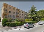 Location Appartement 3 pièces 55m² Draguignan (83300) - Photo 8
