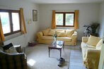 Vente Maison 5 pièces 100m² Peyroules (04120) - Photo 7