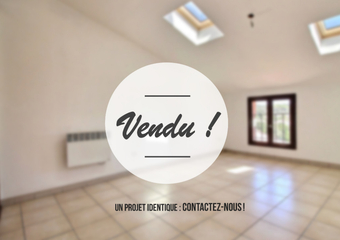 Vente Appartement 2 pièces 42m² TRANS EN PROVENCE - Photo 1