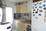Vente Appartement 2 pièces 42m² Draguignan (83300) - Photo 4