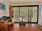 Vente Maison 6 pièces 122m² TRANS EN PROVENCE - Photo 6