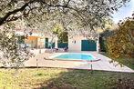 Vente Maison 5 pièces 150m² Trans-en-Provence (83720) - Photo 2