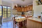 Vente Maison 7 pièces 140m² Trans-en-Provence (83720) - Photo 9