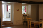 Vente Appartement 2 pièces 37m² Trans-en-Provence (83720) - Photo 5