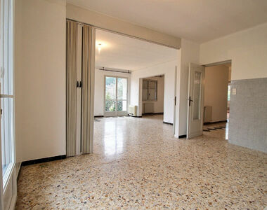 Location Appartement 3 pièces 96m² Trans-en-Provence (83720) - photo