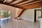 Vente Maison 5 pièces 100m² Trans-en-Provence (83720) - Photo 7