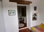 Vente Maison 3 pièces 57m² FLAYOSC - Photo 7