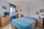 Vente Appartement 4 pièces 105m² Draguignan (83300) - Photo 7
