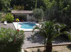 Vente Maison 7 pièces 200m² Draguignan (83300) - Photo 5