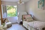 Vente Maison 5 pièces 150m² Trans-en-Provence (83720) - Photo 6