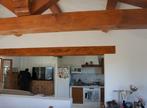 Vente Maison 5 pièces 120m² LES ARCS - Photo 11