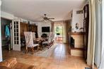 Vente Maison 5 pièces 135m² Trans-en-Provence (83720) - Photo 6