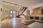 Vente Maison 8 pièces 200m² Trans-en-Provence (83720) - Photo 2