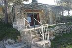 Vente Maison 4 pièces 110m² Seillans (83440) - Photo 4